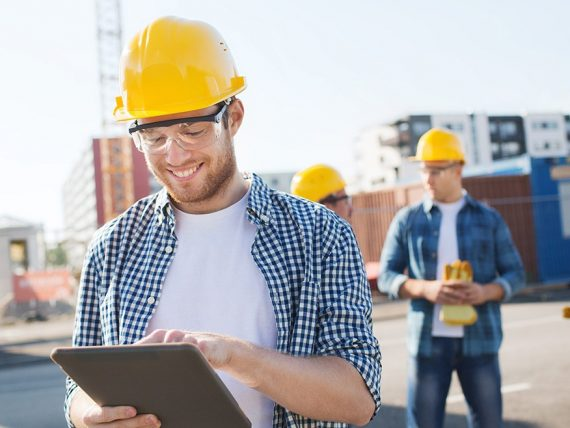 Asesoría, Diseño y Construcción