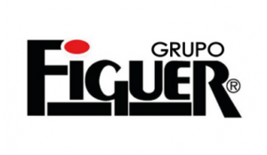 GRUPO FIGUER