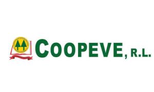 COOPEVE