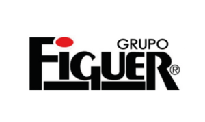 Figuer